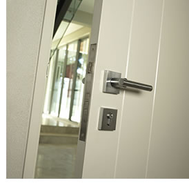 door hardware Adelaide - door handles, door locks and door hinges