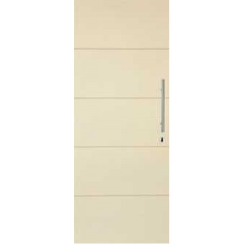 Linear Entrance Door ...  sc 1 st  2nd Fix Doors and Hardware & Linear Entrance Door Series - XLR130 - 2nd Fix Doors and Hardware ...