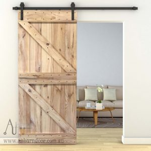 Barn Door D03 I Barn Door Experts 2nd Fix Doors And